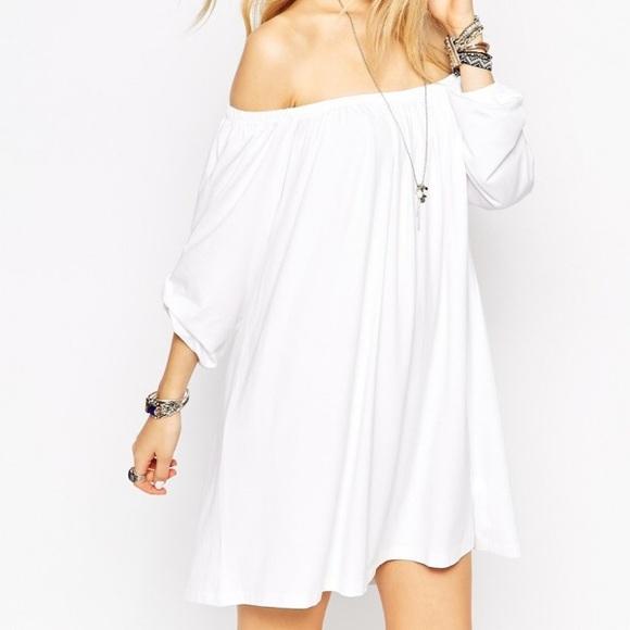 6e34530bcd43 ASOS Dresses   Skirts - ASOS